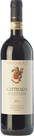 Antoniolo Gattinara 2014