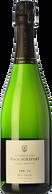 Champagne Agrapart Grand Cru Avizoise 2014