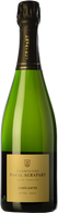 Champagne Agrapart Grand Cru Complantée