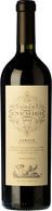 Gran Enemigo Agrelo Single Vineyard 2013