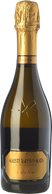 Agustí Torelló Mata Solid Blanc (0.37 L)