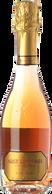 Agustí Torelló Mata Solid Rosat (0.37 L)
