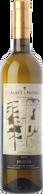 Albet i Noya Col·lecció Chardonnay 2017