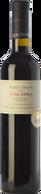Albet i Noya Dolç Adrià 2016 (0,5 L)