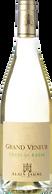 Grand Veneur Côtes du Rhône Blanc 2019