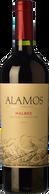 Alamos Malbec 2018