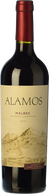 Alamos Malbec 2019