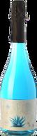 Alma Azul Sparkling