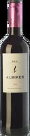 Albiker 2019