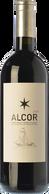 Alcor 2013