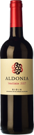 Aldonia Vendimia 2018