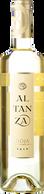 Altanza Blanco 2020