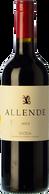 Allende 2013
