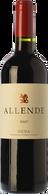 Allende 2011 (Magnum)