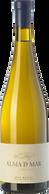 Albamar Alma de Mar 2016