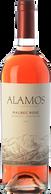 Alamos Malbec Rosé 2016