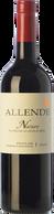 Allende Nature 2019
