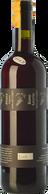 Altura Rosso Saverio dell'Isola del Giglio 2015