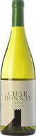 Colterenzio Chardonnay Altkirch 2018