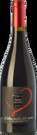Prime Alture Merlot L'Altra Metà del Cuore 2015