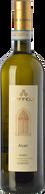 Coffele Soave Classico Alzari 2016