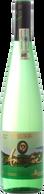 Txakoli Ameztoi 2019