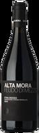 Alta Mora Etna Rosso Feudo di Mezzo 2015