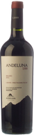 Andeluna 1300 Malbec 2018