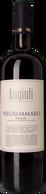 Angiuli Puglia Negroamaro Angiuli 2019