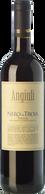 Angiuli Puglia Nero di Troia Angiuli 2019