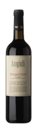 Angiuli Puglia Primitivo Angiuli 2019