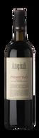 Angiuli Puglia Primitivo Angiuli 2020