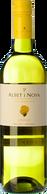 Petit Albet Blanc 2019