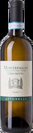Antonelli San Marco Montefalco Grechetto 2020