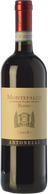 Antonelli San Marco Montefalco Rosso 2016