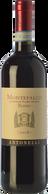 Antonelli San Marco Montefalco Rosso 2018
