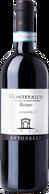 Antonelli San Marco Montefalco Rosso Riserva 2018