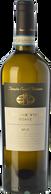 Tenuta Sant'Antonio Soave Vecchie Vigne 2015