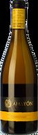 Anayón Chardonnay 2019