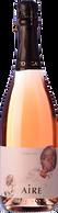 Aire de l'Origan Rosé Brut Nature 2019