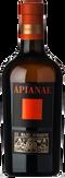 Di Majo Norante Apianae 2015 (0.5 L)