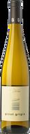 Andriano Pinot Grigio 2020