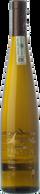 Ameztoi Primus 2017