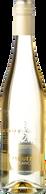 Alquézar Blanco 2019