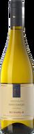 Russolo Pinot Grigio Armentaressa 2016
