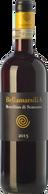 Poggio Argentiera Morellino Bellamarsilia 2017