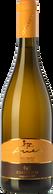 Ciavolich Pecorino Aries 2017