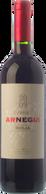 Arnegui Crianza 2015