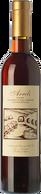 Arrels Vi de Mare 30 Anys (0.5 L)