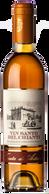 Artimino Vin Santo del Chianti 2007 (0,37 L)